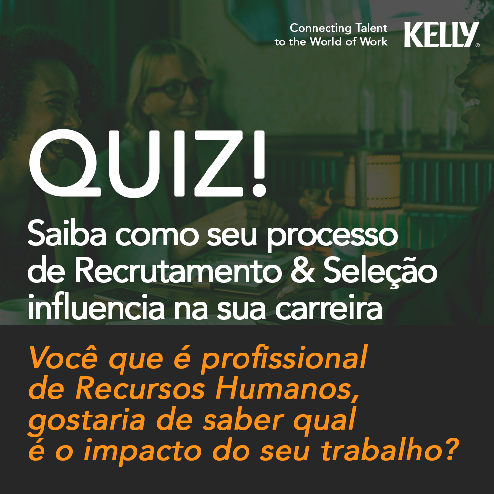 quiz-site-kelly